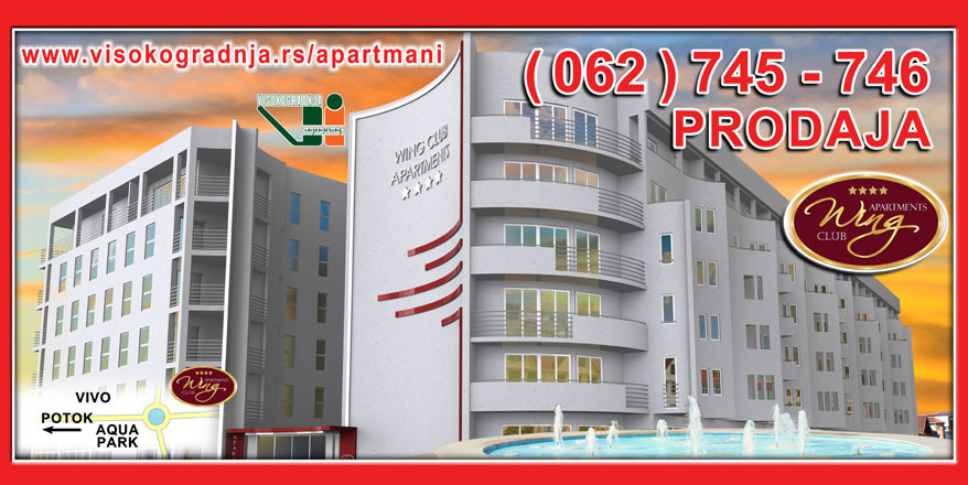 Visokogradnja-apartmani-Jagodina
