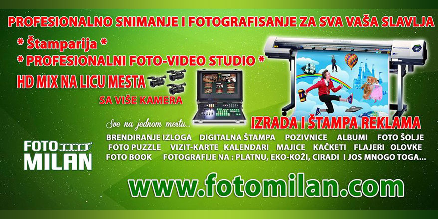foto-milan-layer-slider