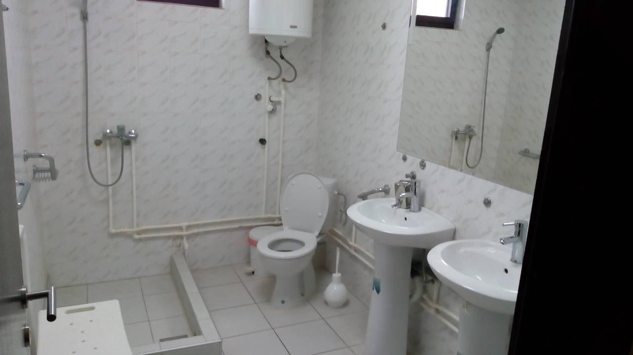 Dom za smeštaj odraslih i starih VERA 035 Jagodina - Dom za stare - Starački dom